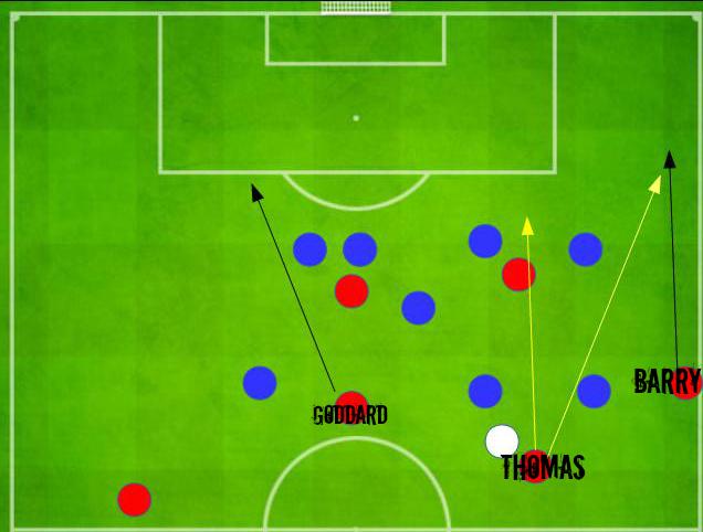 thomas22