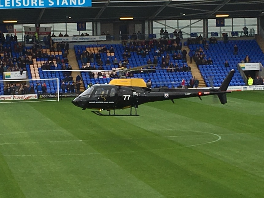 shrewsbury-helicopter
