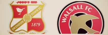 swindon-vs-walsall